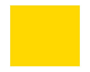 Classic Emotions